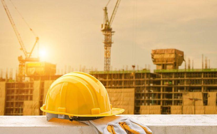 Come stanno le imprese edili che puntano sulla ristrutturazione?