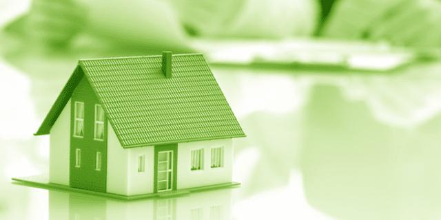 Scopri i Bonus per risparmiare nei lavori in casa