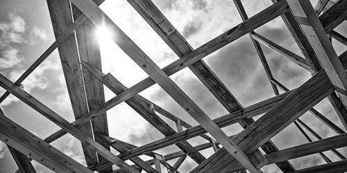 Impresa edile costruzioni e ristrutturazioni grosseto for La fortezza arredamenti commerciali