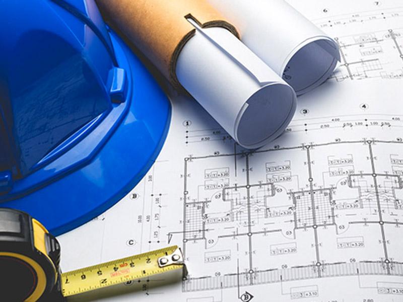Progettare e Ristrutturare Casa a Grosseto - La Fortezza Costruzioni Generali