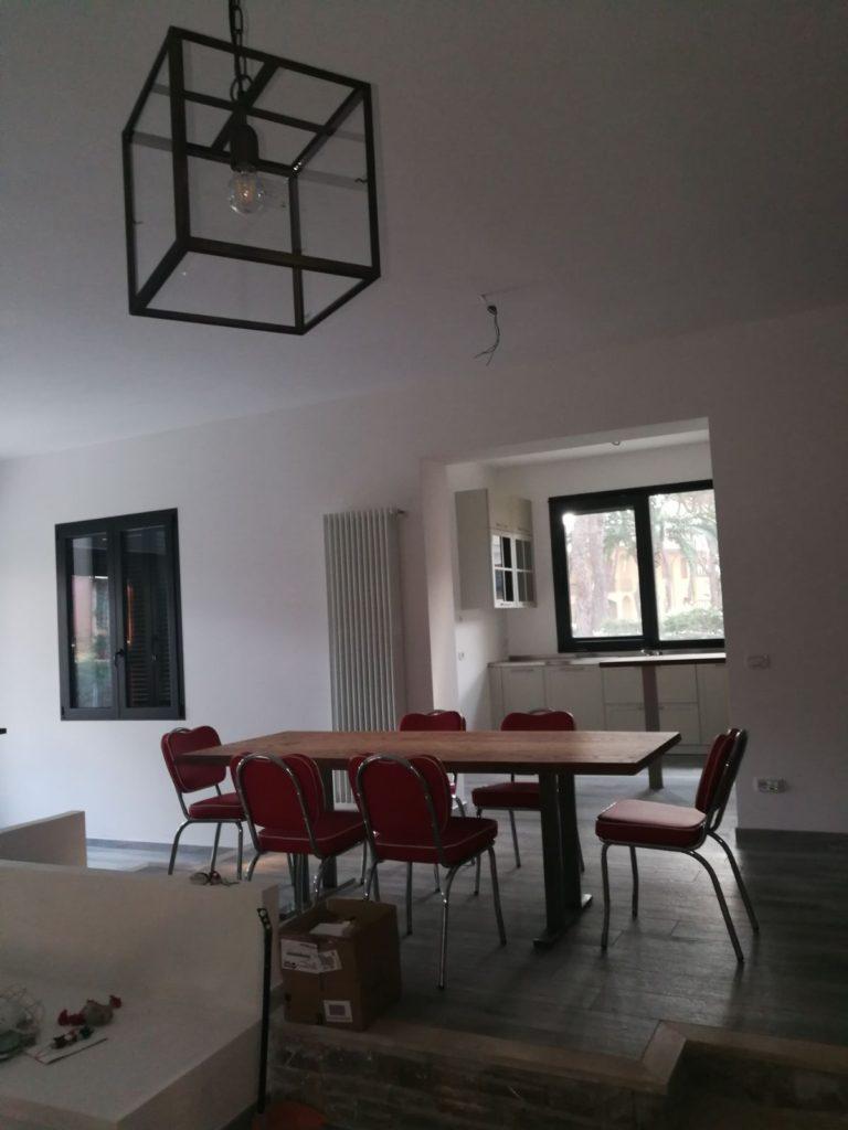 Case e Immobili in Vendita a Grosseto